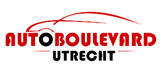 Autoboulevard Utrecht.nl